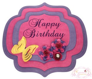 Spellbinders-Birthday-Card