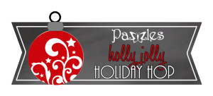 Pazzles-Holiday-Hop