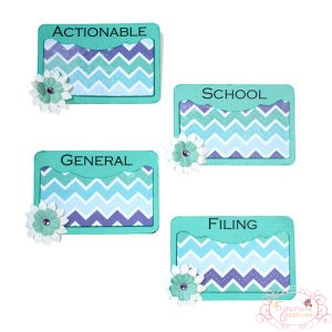 decorated-file-cards